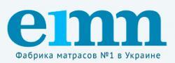 ЕММ (Украина)