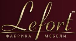 Лефорт (Украина)