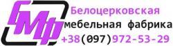 БМФ-Укрюг (Украина)