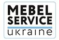 Мебель-Сервис (Україна)