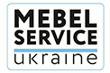 Мебель-Сервис (Украина)