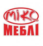 Мікс Меблі (Україна)