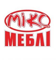 Микс Мебель (Украина)