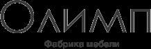 Олимп 2001 (Украина)