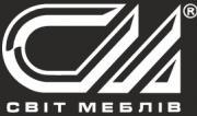Світ меблів (Україна)