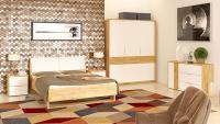 Модульная спальня AVANTI VMV