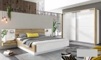 Модульная спальня BARI VMV