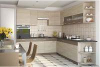 Кухня модульная АЛИНА (Сокме)