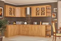 Кухня модульная ОЛЯ (Мебель-Сервис)