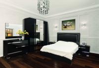 Спальня модульная ЭКСТАЗА