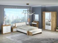 Спальня модульная МОНИКА