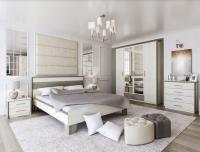 Спальня модульная САРА