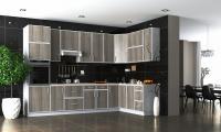 Кухня модульная ВИНТАЖ