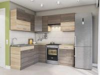 Кухня-1 АЛИНА