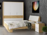 Спальня AVANTI