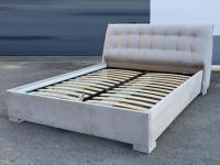 Кровать АВЕЛИН