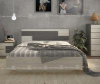 Кровать БАРСЕЛОНА 1600*2000