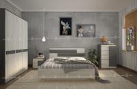 Спальня-3 БАРСЕЛОНА