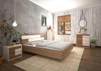 Спальня-1 БАРСЕЛОНА