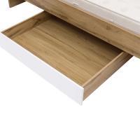 Ящик кровати SZU Злата