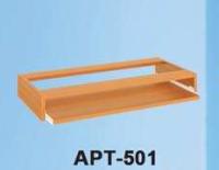Дополнительный элемент АРТ-501