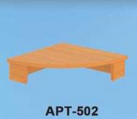 Дополнительный элемент АРТ-502
