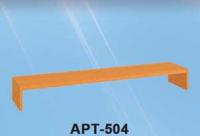 Дополнительный элемент АРТ-504
