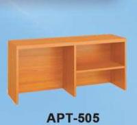 Дополнительный элемент АРТ-505
