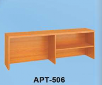 Дополнительный элемент АРТ-506