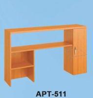 Дополнительный элемент АРТ-511