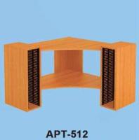 Дополнительный элемент АРТ-512