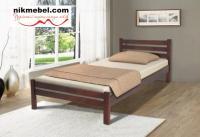 Кровать ЭКО (коллекция УЮТ) 900*2000