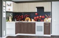 Кухня угловая ЭКО 1180*2200