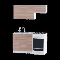 Кухня 1.4 ЭКО