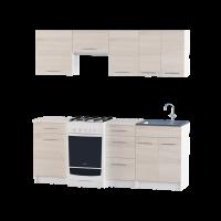 Кухня 2.0 ЭКО