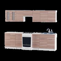 Кухня 2.7 ЭКО