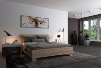 Спальня ЭКОНОМ-2