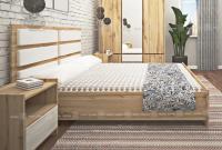 Кровать ЕССЕН 1600*2000