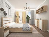 Спальня-1 ЕССЕН