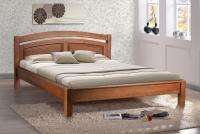 Кровать 2СП ФАНТАЗИЯ (коллекция ПРАЙМ)