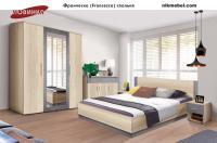 Спальня ФРАНЧЕСКА (Модерн)