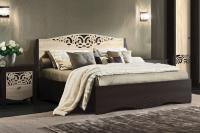 Кровать (без каркаса) ГЕФЕСТ