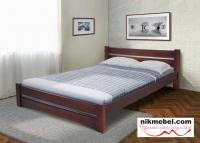 Кровать 2Сп ГЛОРИЯ (коллекция УЮТ)