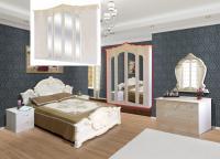 Спальня 6Д ИМПЕРИЯ