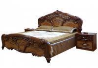 Кровать КАРМЕН НОВА