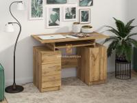 Компьютерный стол РЕАЛ
