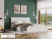 Кровать КОРОЛИНА-3 1600*2000