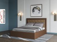 Кровать КОРОЛИНА-4 1600*2000