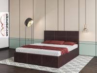 Кровать КОРОЛИНА-5 1600*2000