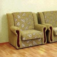 Кресло АМЕРИКАНКА №2 0.60
